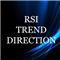 RSI Trend Direction