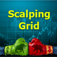 ScalpingGrid
