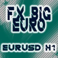 FX Big EURO