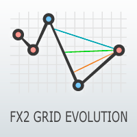 FX2 Grid Evolution