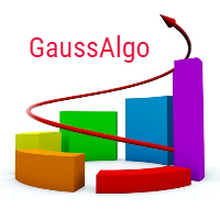 GaussAlgo