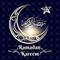 Ramadan Month EA AR1