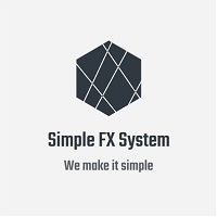 Simple FX System