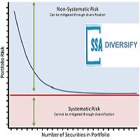 SSA Diversify Portfolio