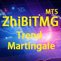 ZhiBiTMG MT5