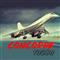 Concorde Turbo