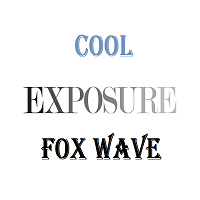 Cool iExposure
