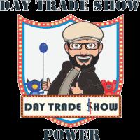 DayTradeShow Power