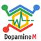 DopamineM