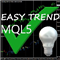 Easy Trend MQL5