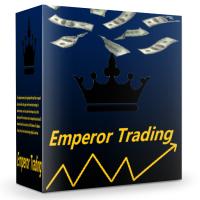 Emperor Trading