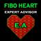 Fibo Heart Expert Advisor