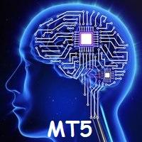 Mellifluous EA MT5