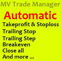 MV Trade Manager