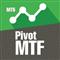 Pivot MTF