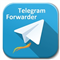 Telegram Forwarder II