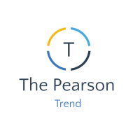The Pearson Trend