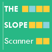 The Slope Scanner