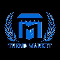 TrendMarket