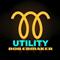 Utility Boilermaker