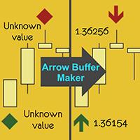 Arrow Buffer Maker
