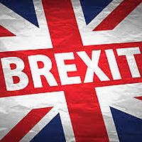 Brexit Breakout GbpUsd H1