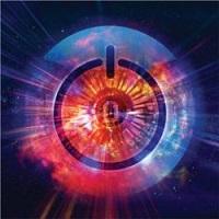 Hadron EA