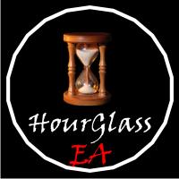 HourGlassEA