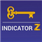 Indicator Z Average Daily Reversal Times
