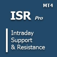ISR Pro