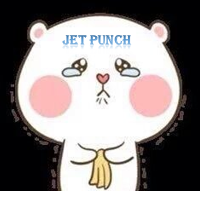 Jet Punch