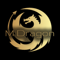 M Dragon