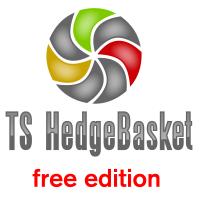TS HedgeBasket Free
