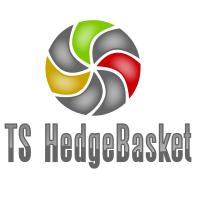 TS HedgeBasket