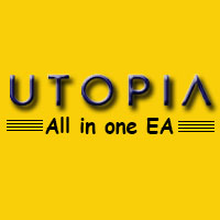 Utopia All in one EA