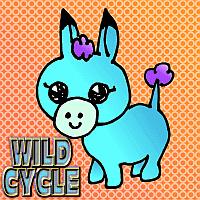 WildCycleEA