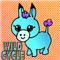 WildCycleEA