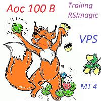 Aos100VPS