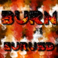 Burn EURUSD
