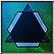 CrossFX EA