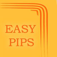 Easy Pips Maker