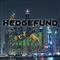 FXTraderariel Hedgefund Indicator