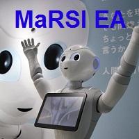 MaRsi EA