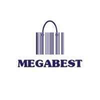 MegaBest