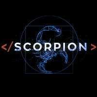 ScorpionScalper