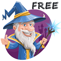 The Magician Free