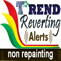 TrendRevertingGJ