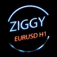 Ziggy EURUSD