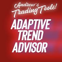 Adaptive Trend Advisor