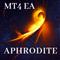 Aphrodite MT4